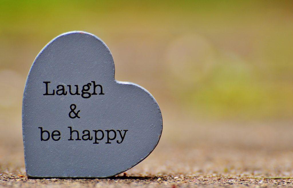 happyha