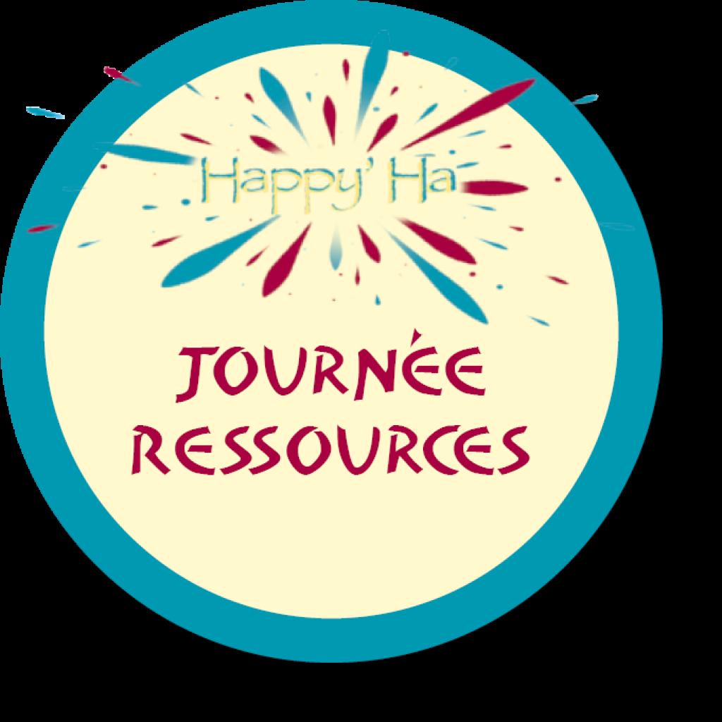 Icone 300 J Ressources happy ha